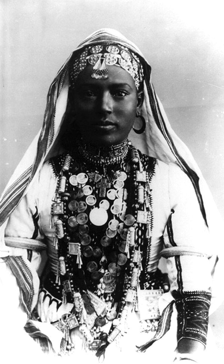 Ethio virgin girls photo galeries — pic 9