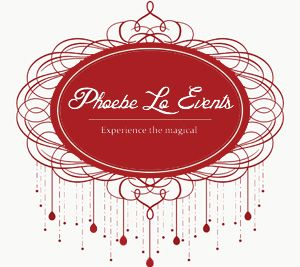 Top Wedding Vendors for Toronto and GTA by Beauty for Brides Blog @phoebeloevents