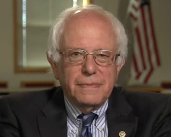 Bernie Sanders News: Possible Democratic Nominee Can Beat Trump, Says Polls - http://www.morningledger.com/bernie-sanders-news-possible-democratic-nominee-can-beat-trump-says-polls/1372332/