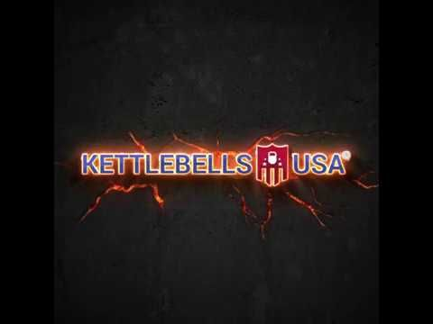 The Best Place to Buy Kettlebells - FREE SHIPPING! Kettlebells USA®