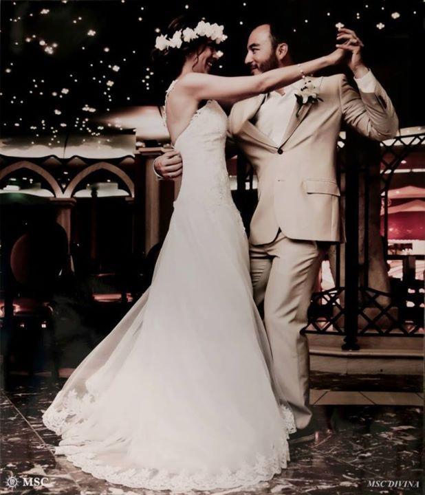 Cruise Ship Weddings: 336 Best Cruise Ship Weddings Images On Pinterest