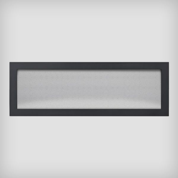 Napoleon LV50N Vector 50 Direct Vent Gas Fireplace   WoodlandDirect.com: Indoor Fireplaces: Gas