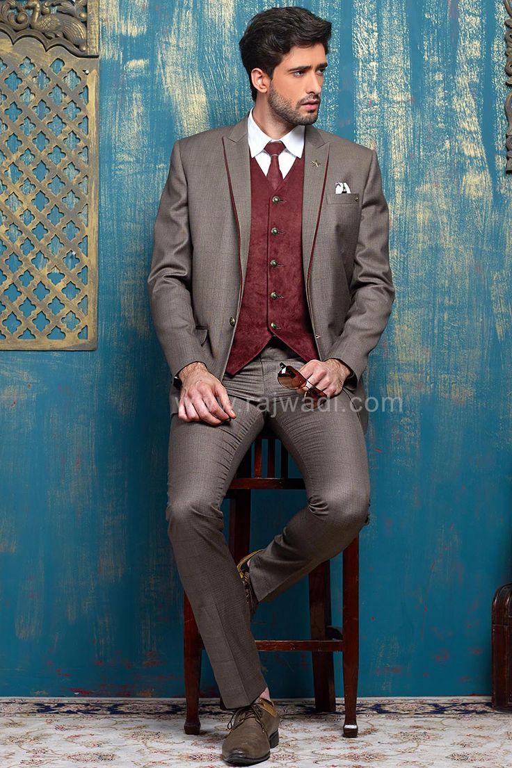 Best menus dressing images on pinterest man style india