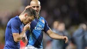 Café y Fútbol: Arsenal se quedó a un paso del milagro