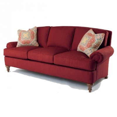 Willard Sofa   Toms Price Home Furnishings. Empire FurnitureHome FurnitureLiving  Room ...