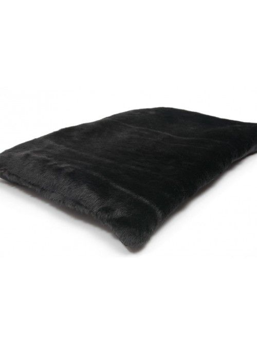 Wag Snuggle Rugs - Beds - At Home - Dogs