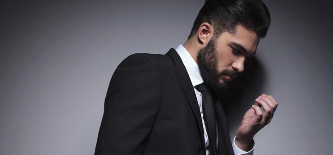 Erkekler manikür yapar mı? Sorusu yerine aslında daha genel bir soru sormak gerek; Erkekler bakım yapar mı?  Erkek adam manikür yapar mı? Yapar, hem de kendi evinde 4 dakikada 4 malzemeyle! Bakımlı olmak ya da olmamak, işte bütün mesele bu!  http://guzellikbakim.com/  #kozmetik #bakım #erkekler #kozmetik #pratik #bilgiler #manikur
