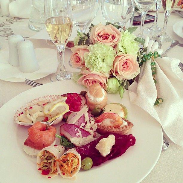 Sama's Wedding