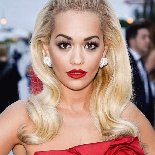 """Singer Rita Ora says she suffered a """"meltdown"""" last year amid her legal battle with rapper Jay Z's record label Roc Nation."""