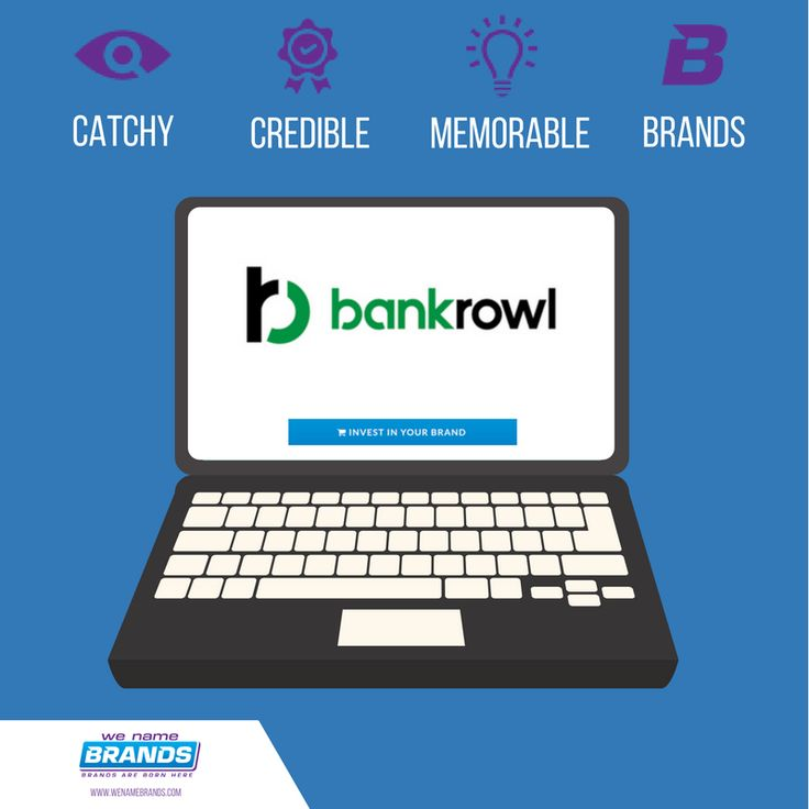 """According to Senior VP at Canonical, Jason Bobb:  """"It's no secret that, amidst changing regulations, mounting customer expectations and increasing competition from a plethora of fintech start-ups, the banking sector is experiencing some serious disruption.""""  If you're a financial services professional looking to step out into the fintech world, could bankrowl.com be your first step? Find out here: https://loom.ly/BQF0gsE"""