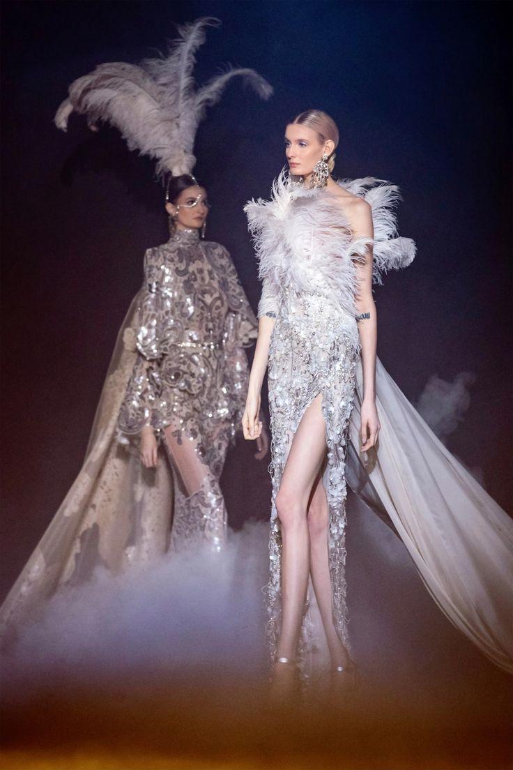 cropped party night w/ tiras - fashioncloset | Ideias fashion