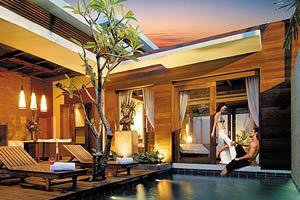 Phuket luxurious hotels resorts http://www.phuket-luxury-hotels.com/phuket_honeymoon_hotels.html villas