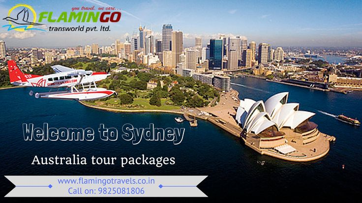 Visit Sydney- The largest city of australia Sydney, capital of New South Wales and one of Australia's largest cities, is best known for its harbourfront Opera House, with a distinctive sail-like design. Visit sydney in australia tour.