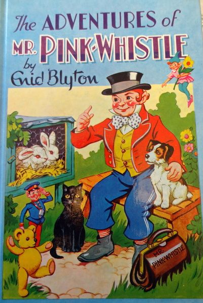 Enid Blyton Rewards Series Dean & Son - Old Children's Books of the 60's , 70's and 80's