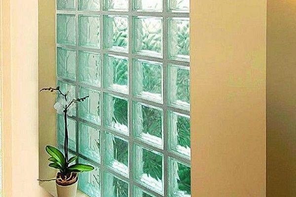 Luz y color en tu casa con pav 600 400 postres - Tabiques de paves ...