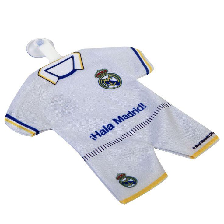Real Madrid C.F. Mini Kit HM - Rs. 499 Official#Football #Merchandisefrom#LaLiga