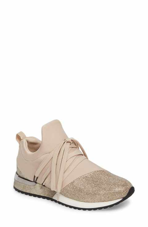 367b858843b3d JSlides Zorro Sneaker (Women) | T R A I N E R S . | Sneakers, Adidas ...