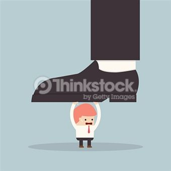 Search for Stock Photos of Large Office on Thinkstock