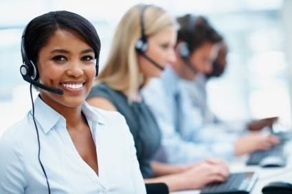 'Let us get to work for you! Call today at 403.220-9677.   #YYC #YYCBusiness'