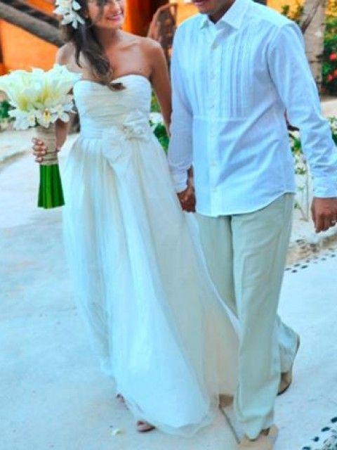 Perfect Jessica Simpson Vera Wang Wedding Dress Ideas - Wedding ...