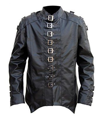 55 best Amazon Leather Jackets images on Pinterest | Men's ...