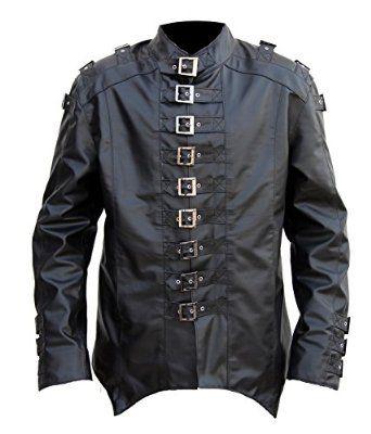 55 best Amazon Leather Jackets images on Pinterest | Men's ...
