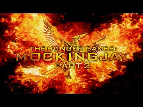 The Hunger Games: Mockingjay - Part 2 - Watch The Hunger Games: Mockingjay - Part 2 Online | Movie5h