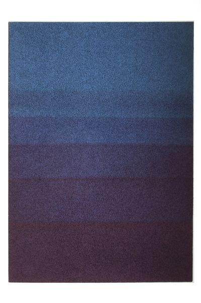 Smukke farver! Drømmer om dette tæppe til min stue! Please wait to be seated - Products
