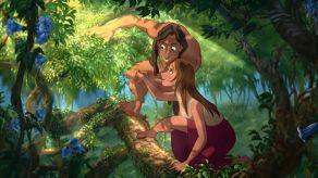 10 Disney Movie Moments That Changed Animation | Disney Insider | Articles.   .  #Comics #Pixar #Disney #DisneyChannel #WaltDisneyPictures #WaltDisney #Disneyland  ======================== Rolando De La Garza Kohrs http://About.me/Rogako ========================