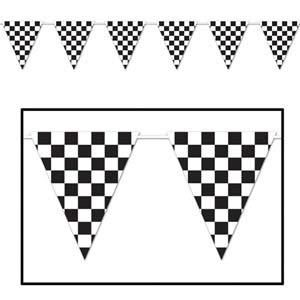 Racing Cars Party Ideas And Supplies likewise Wehk  Mode in addition Qqqqqqq080402 furthermore Collection furthermore Coloring. on disney themed city