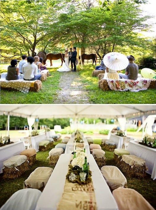12 Best Simple Rustic Wedding Ideas Images