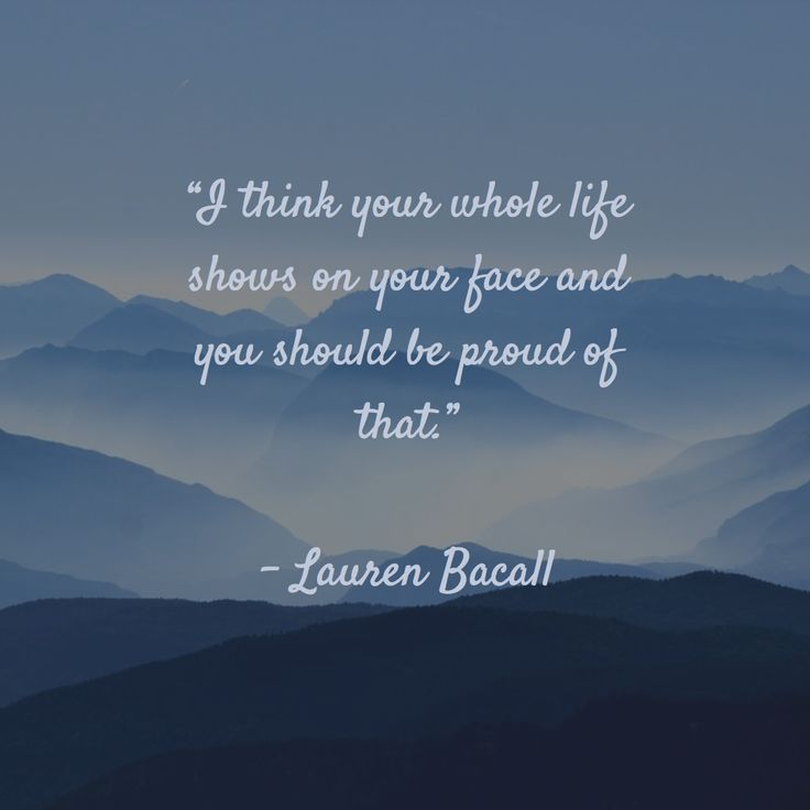 How Do You Put Quotes On Pictures: Best 25+ Proud Of You Ideas On Pinterest
