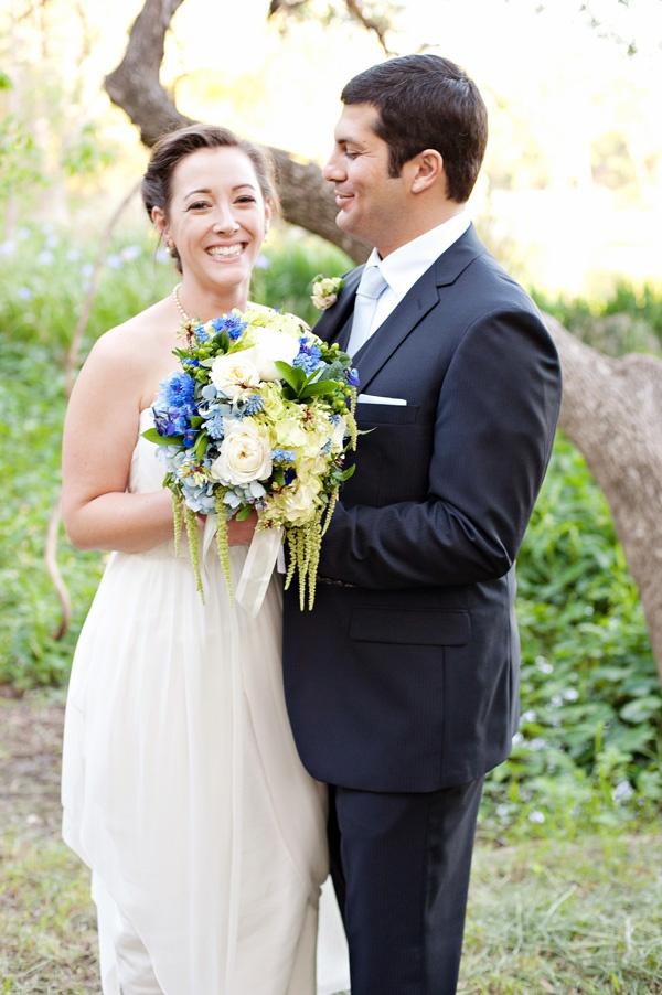 La Fleur Vintage: Real Weddings: Mike & Laura: Wedding,  Bridegroom, Grooms