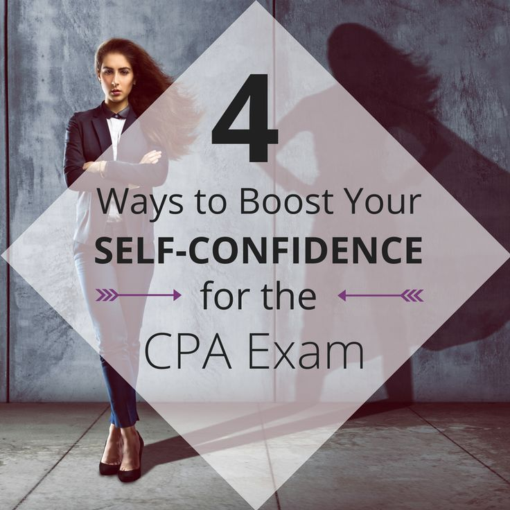 Best CFA Study Materials - CRUSH The CFA Exam