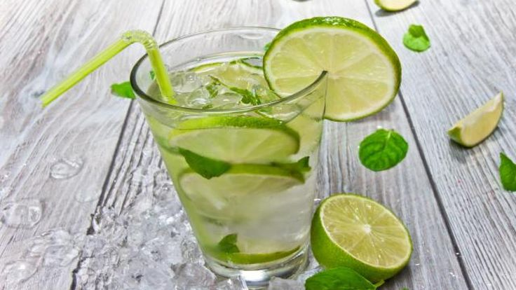 Med Mastiha Mojito http://agoragreekdelicacies.co.uk/online-shop/4570272291/Liquors-Spirits