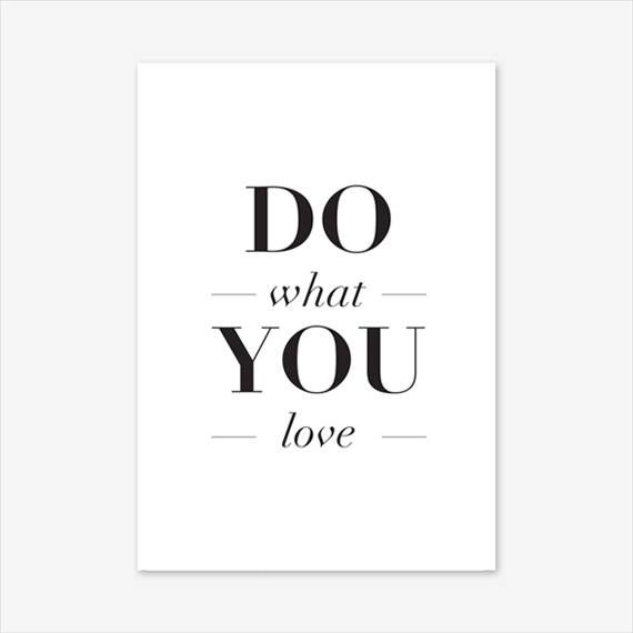 Quote Prints, Typography Print, Inspirational Gifts, Quote Wall Art, Inspirational Quote, Motivational Poster, Black And White, Word Art #homedecorideas #homedecoronabudget #homedecordiy #homedecorideasmodern #homeoffice #homedecor #homeideas #wallart #walldecor #wallartdiy   #art #print #digital #typographyprint #typographyposter #wordart #quoteprints #wordprints #quoteposter