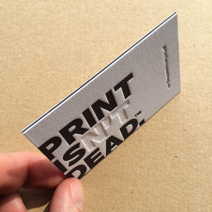653 best Paper Love Business cards images on Pinterest   Business ...