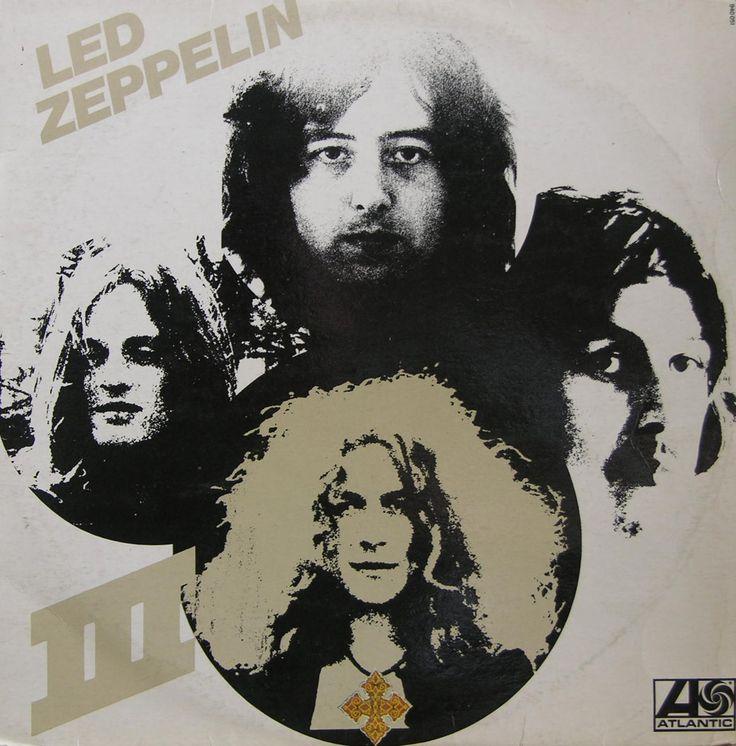 led zeppelin | Led Zeppelin Lyrics/Discography : Robbie Rocks - 70's Rock Lyrics