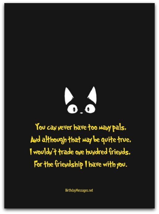 17 Best images about Cards Happy Birthday – Happy Birthday Cards for a Guy Friend