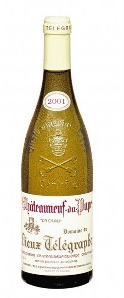 Assez 276 best CHATEAUNEUF DU PAPE images on Pinterest | Frances o  FB76