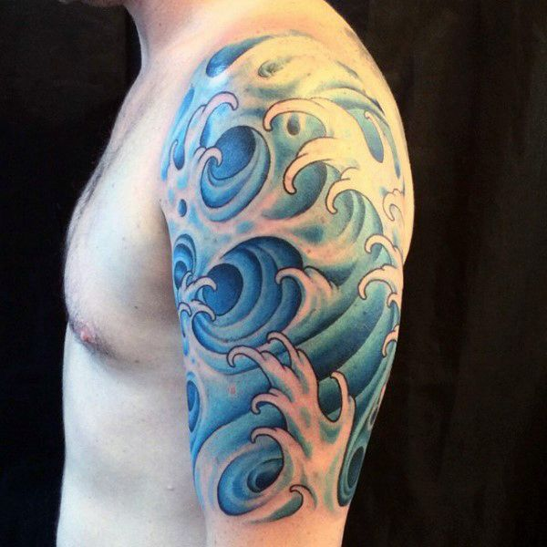 17 best tattoo ideas background images on pinterest tattoo designs tattoo ideas and tattoos. Black Bedroom Furniture Sets. Home Design Ideas