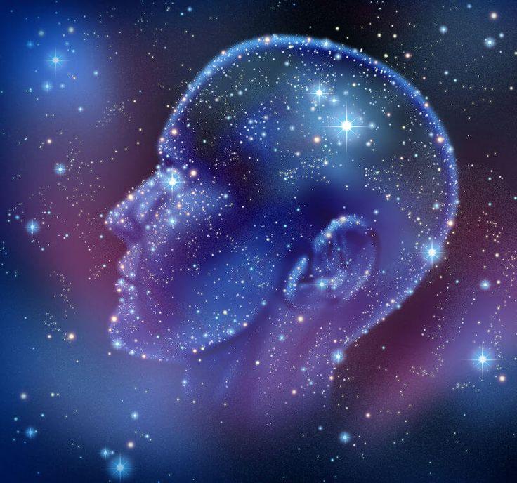 ¿Tienes problemas para dormir? ¿Sientes que tu mente está ocupada cuando te acuestas? Descubre cómo liberar la mente antes de ir a dormir