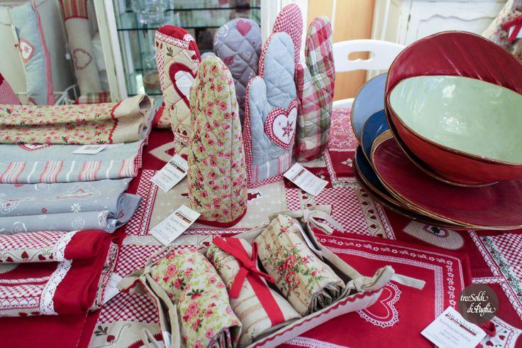 Regali per Natale-Negozio Tre Soldi di Paglia Rimini