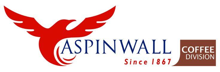 Aspinwall Coffee - Top India Coffee Exporter