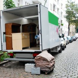Cardboard Boxes For Moving Home | edocr