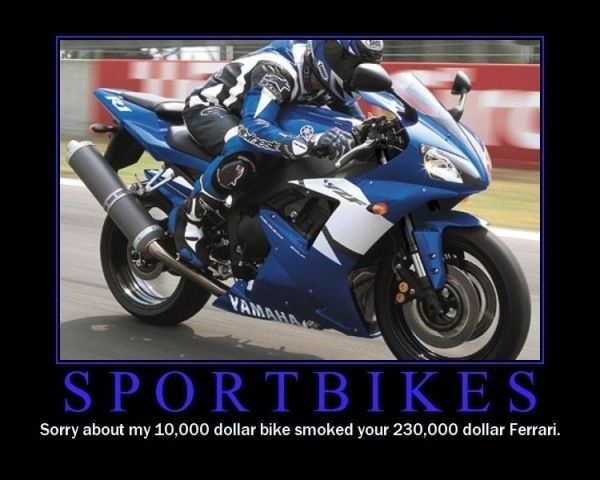 36 Best Superbike Quotes Images On Pinterest Lounges