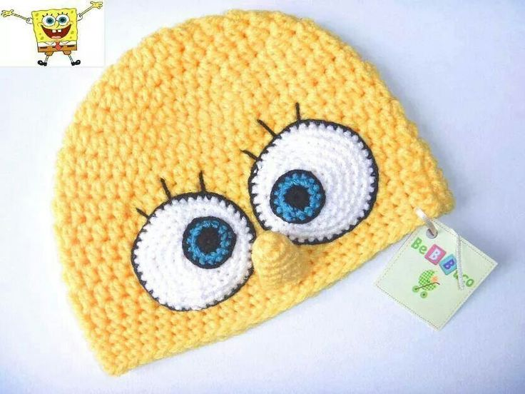 OMGosh, Must make NOW!!!  :)   Too CUTE!!!    DONE!  YIPPEE!!! LOVE this one!!!   :)