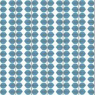 Bersa Blue Leaf Wallpaper Brewster Scandinavian Designers Ii Wallcoverings Offered Online By The Roll At Unbeatable Prices With
