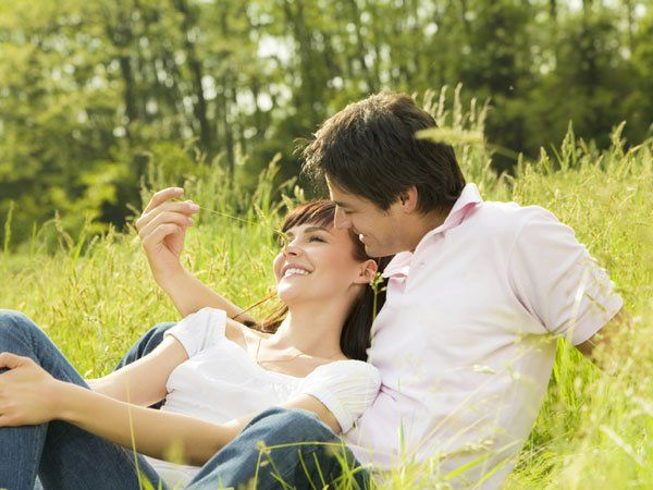 Wazifa for husband love in islam Many women have to face problems in their martial life. To get the love and attraction from the husband they try many things but get the undesirable result. If you are one of those then we are here to help you. http://wantmyhusbandback.com/