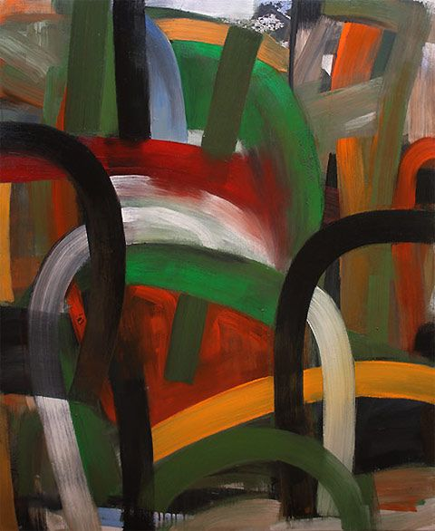 examples of abstract paintings | Examples of Abstract Paintings | Piccry.com: Picture Idea Gallery